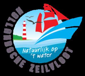 Red de Hollandsche Zeilvloot