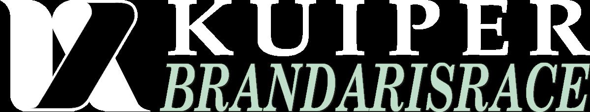 Kuiper Brandarisrace
