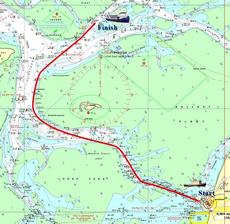 Klik op de kaart om de hele route te bekijken!